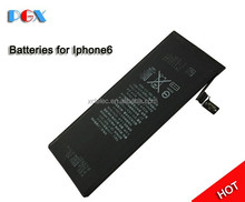mobile phone flashing accessory for iphone show battery percentage