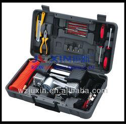 12v Air Compressor/ Quiet Air Compressor/Car Air Compressor