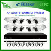 8 CH IP CAMREA NVR Kit,3g sim slot ip camera,nvr wifi camera system