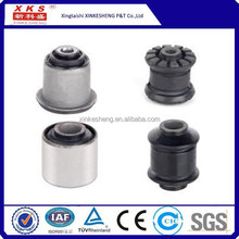 Auto spare parts Front Lower Arm Suspension Bushing