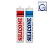 Gorvia GS-Series Item-N302 silicone mastic
