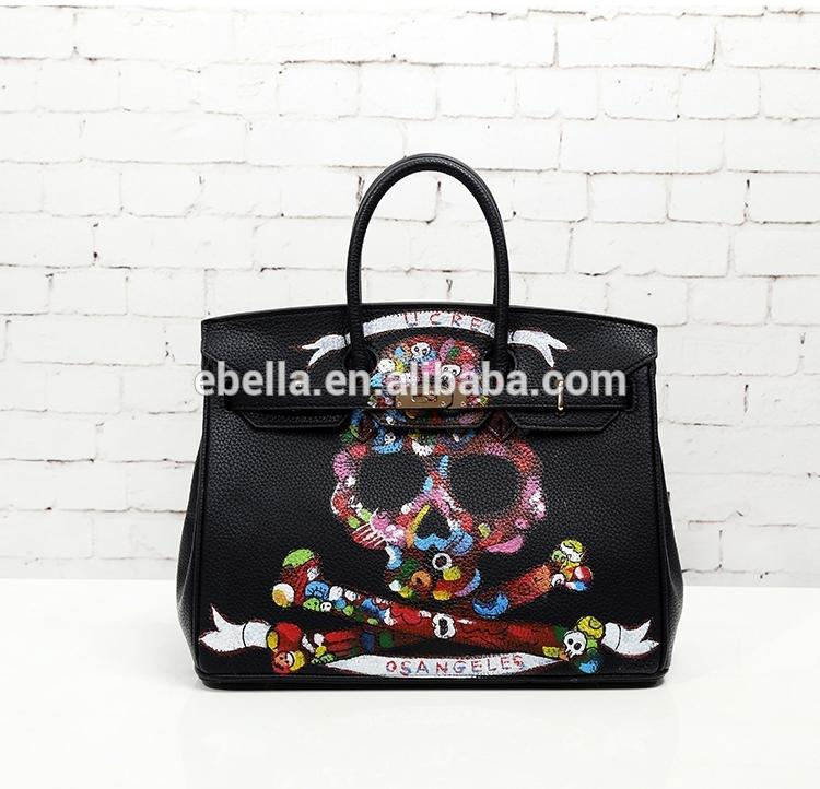 designer handbags for sale g61v  designer handbags for sale