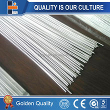 different types of electrical wiring titanium wire