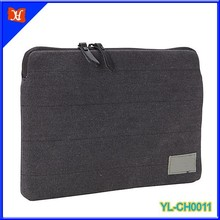 Hot new products for 2015 durable and fashion laptop sleeve from wholesale handbag china