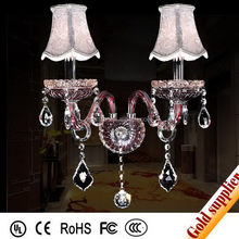 Popular hot sale out door wall lamp