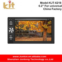 Steering Wheel Control dvd audiosources car dvd as 8601 hand free bluetooth