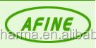 Duloxetine Intermediate: Ethyl 2-(3-bromo-4-isobutoxyphenyl)- 4-methyl-5-thiazolecarboxylate