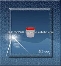 Micro Jar MJ-00 food storage container