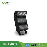 UL listed meanwell driver IP65 led lights 120w outdoor billboard light with 3 year warranty