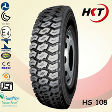 high performance ling long truck tires 12.00R20 wholesale