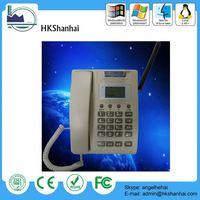 best selling products huawei cdma fixed wireless terminal / cdma sim card wholesale china factory