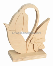 Top quality new style best selling wood art craft
