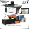 Wooden dies plate making CNC automatic steel rule bending machine, steel rule die bending machine