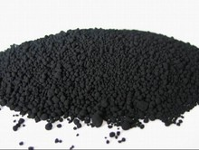 cement industry C311 50% compressed carbon black