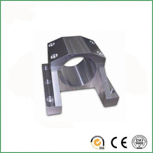 Customized aluminum cnc machining parts /cars accessories/motorcycle parts by CNC