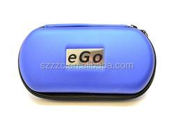 Wholesale price China supplier ego solar case ego ce4 zip case kit square ego case