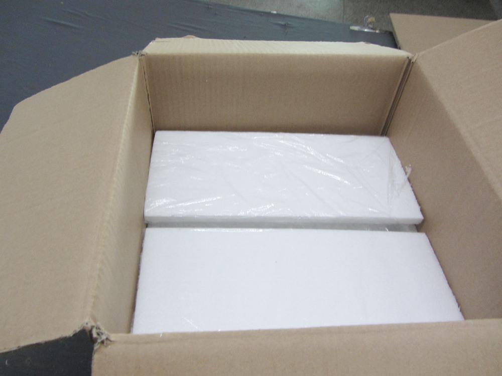 Packing 7.jpg
