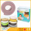 furniture edge protection cardboard edge protector