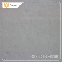 Top Quality Latest Edition Factory Price Water Jet Marble