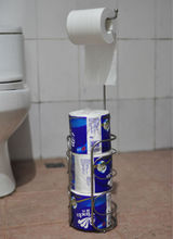 Promotional Standing Toilet Paper Holders Buy Standing
