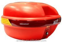 Anerte cheap motorcycle tail box A-506