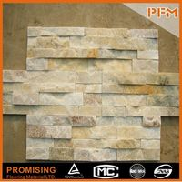 Factory Price Grooved Stone Slate Art Crafts Wall Hanging