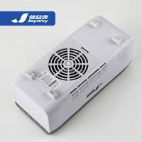 Health product, battery powered JYK-X1 insulin cooler box/insulin pen cooler/medical cooler