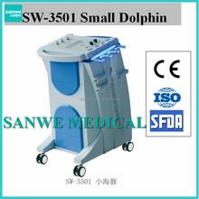 SW3501A man sex prostate treatment instrument