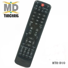 New Original TV Remote Control For HTR-D10 universal remote control android tv