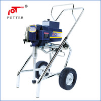 Hot sell 2015 new products best airless paint sprayer