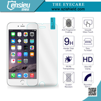Factory Price Mobile Phone Screen Protect,screen protector shield For Mobile Phone