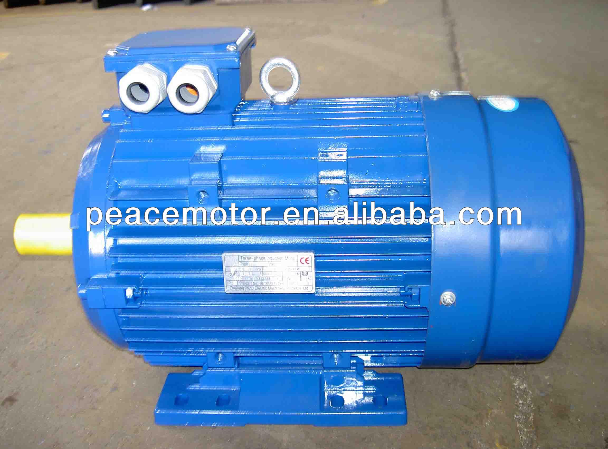 Brushless dc electric motor 48v 1500w buy brushless dc for Brushless dc electric motors