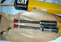 Large discount Pencil Fuel Injector 4W7016