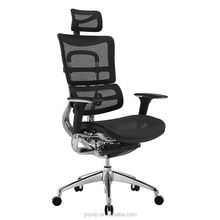 5 Years warranty best fully adjustable office chair for home and office