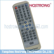 DIGITAL SUNNY FAST DELIVERY TV UNIVERSAL REMOTE CONTROLLER