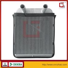 Factory Direct Heater Core 93056
