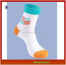 2015 Custom Socks Sock Machine Business Socks Men/Wholesale Dri Fit Socks/Men Dress Socks---AMY154014