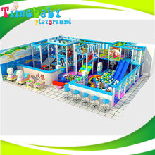 Cheap Colorful For Garden Soft Bright Novel Big Newly Arrival Indoor Play Ground
