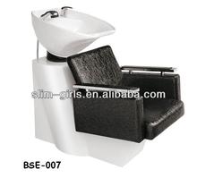 lavacabeza muebles de peluquería bse-007