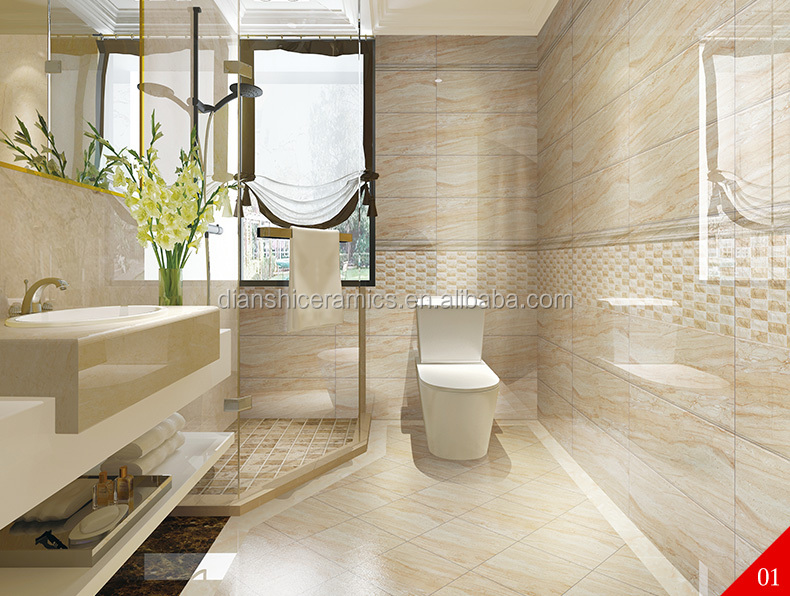 Tiles For Modern House Design Floor Tiles Low Price View House