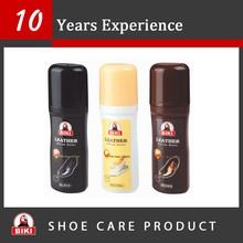 BIKI factory shoe polish wholesale