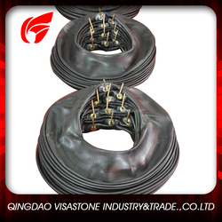 2015 free sample motorcycle tires and motorcycle inner tube 130/60-13