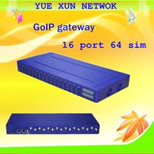 gateway 3ds flash card for 3ds+voice home gateway 16-64+online firmware upgrade goip gsm gateway+goip gateway 16-64 pool
