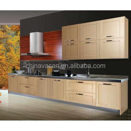 hot sale amp fashion kitchen pantry cabinet for modern the most amazing in addition to interesting pantry for