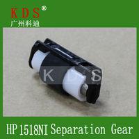 KDS For HP Separation Gear CP1215/1515n/1518ni/2320/2025 Refurbished Printer