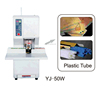 /product-gs/chinese-companies-names-hydraulic-punching-machine-most-selling-product-in-alibaba-60336616474.html