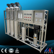 flk water purifier cover water purifier filter