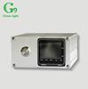 2015 Greenlight electric nail dab coil heater high definition LCD Dnail /Quartz Enail