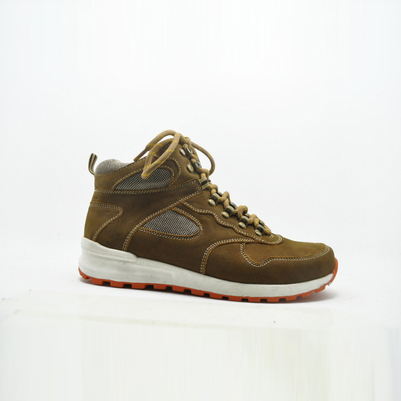 high quality and comfortable breathable best leather