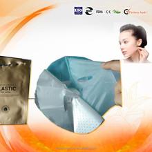 Best Body Silk Whitening Facial Mask
